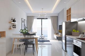 Bán gấp căn hộ M-One quận 7 view sông 2PN full nội thất cao cấp, giá 2 tỷ 340tr, LH 0908946878 Long