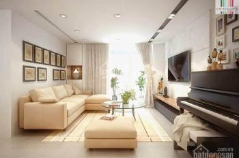 Bán nhà mặt phố quận 11, đường Số 2 Cư Xá Bình Thới, căn góc 2 MT 6.5x19m, 3 lầu đẹp, 0941969039