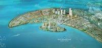 Bán đất dự án Elysia Complex City giá yêu thương cho nhà đầu tư