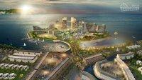 Bán đất dự án Elysia Complex City giá đầu tư