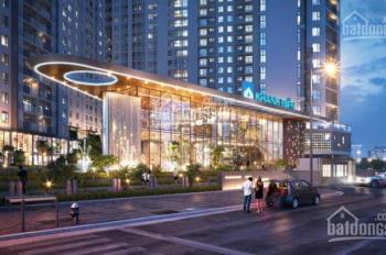 PKD dự án Jamila Khang Điền chuyên bán lại và cho thuê nhiều căn giá tốt, hỗ trợ xem nhà