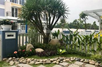 Cần bán gấp nhà phố Rosita Khang Điền, DT 5x17m, giá 4,6 tỷ, rẻ hơn giá thị trường. LH 0919060064