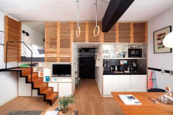 Xuất cảnh bán gấp căn hộ cao cấp Hưng Vượng 3 DT 145m2 giá 2,75 tỷ còn thương lượng, LH: 0941389229