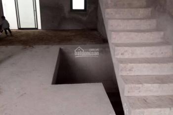Cho thuê shophouse 96m2 tại dự án Vinhomes Green Bay, LH: 0984149786