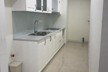 Em đang có khách muốn bán lại căn hộ 2PN bên Sunshine Palace, anh chị quan tâm LH 0906281869