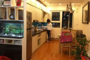 Bán căn hộ 2PN 72m2 HH3 Linh Đàm, full nội thất chỉ với 800 triệu - Hỗ trợ kế vay gói 30 nghìn tỷ