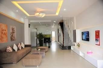 Bán nhà siêu vị trí góc Trần Não - Lương Định Của, Q2 DT: 7,5x22m, trệt 3 lầu mới giá cần bán 32 tỷ