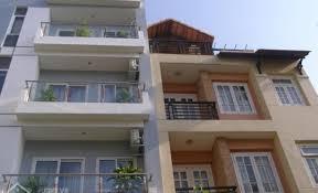Cần bán nhà mặt phố Hàng Thiếc, DT 165m2, MT 5.2m, xây 5.5 tầng