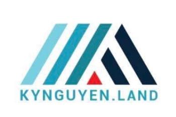 Chính chủ cần bán 2071m2 đất ở 100% tại xã Mai Đình huyện Sóc Sơn. Cách sân bay Nội Bài 2km