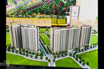 Đừng mua căn hộ Topaz Home, Q9, khi chưa xem rổ hàng sang nhượng giá rẻ nhất. LH 0933.833.291