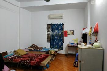 Chính chủ, phòng khép kín đầy đủ thiết bị, 2,9 - 3,3 tr/th, sát chợ Phùng Khoang, 0936.336.928