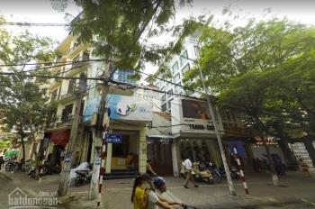 Mặt phố Hàng Gai, 27m2 x 1T, MT 4m nhà có gác xép, riêng biệt