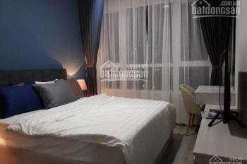 Chủ nhà cho thuê gấp 2 căn hộ Hà Nội Starcity, view đẹp