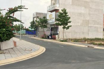 Bán đất dự án KDC Chợ Long Phú, Phước Thái, mặt tiền chợ vị trí đẹp, Long Thành, 0933.791.950