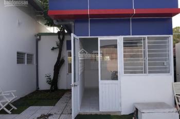 Cần bán nhà xưởng, xã Thới Tam Thôn, huyện Hóc Môn, DT: 270m2, giá: 6.5 tỷ, LH 0338374765 Mr Thân