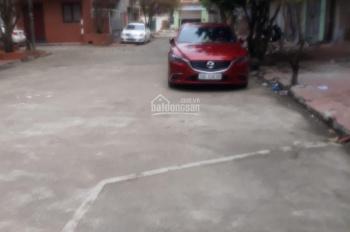(Quá rẻ) nhà PL Phùng Khoang, Nguyễn Xiển, 50m2 x 4T, 3 xe tải tránh, kinh doanh đỉnh, (giá 4.9 tỷ)