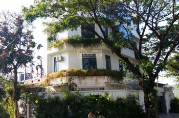 Chính chủ bán gấp nhà góc mặt tiền Trần Quang Khải, Tân Định, quận 1, 9x22m, giá chỉ 57 tỷ