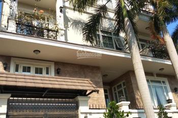 Chính chủ bán gấp nhà góc mặt tiền Trần Quang Khải, Tân Định, Quận 1, 9x23m, giá chỉ 56.5 tỷ