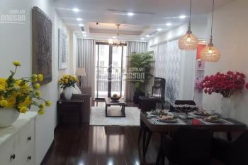 Chính chủ bán gấp căn hộ Sunshine Palace 76m2, 1,9 tỷ. LH 0946146495