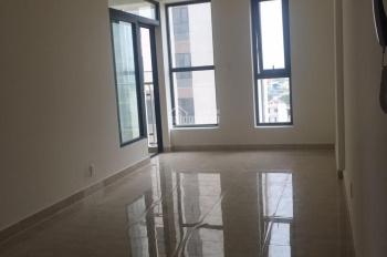 Cần bán office-tel Centana Thủ Thiêm đường Mai Chí Thọ, DT 61m2, 2PN, 2WC giá 2.350 tỷ bao phí