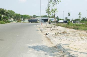 Cần bán nhanh lô đất nền 142m2 KDC Nam Long, Cái Răng, Cần Thơ, LH: 0939127289