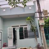 Chính chủ cần bán gấp nhà mới xây mặt tiền đường Đặng Chiêm, Liên Chiểu. LH 0905902308