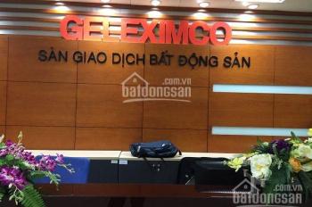 CĐT phân phối độc quyền dự án LK Geleximco Lê Trọng Tấn Hà Đông,lh 0981.627.018/0912826.119 Mr Dân