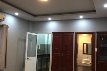 Chính chủ cho thuê nhà gần các trường đại học, đầy đủ tiện nghi, LH: 0967333768