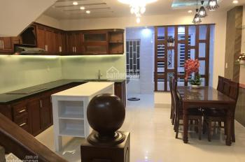 Bán nhà mặt phố đường Điện Biên Phủ, Quận Thanh Khê, TP Đà Nẵng, giá 12,9 tỷ