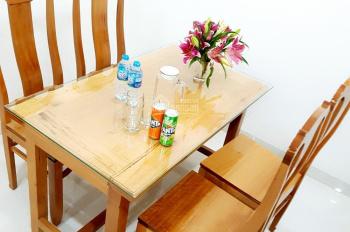 Cho thuê căn hộ nghỉ dưỡng tại TP Nha Trang, ngắn hạn và dài hạn, chỉ từ 6.5 triệu/tháng