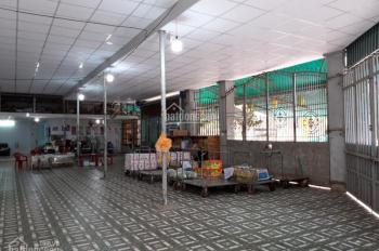 Cho thuê mặt tiền kinh doanh 400m2 siêu rộng đường Lê Khiết