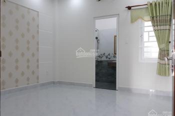 Bán nhà 3.7x10m Nguyễn Phúc Chu, 1 trệt, 2 lầu sân thượng, 3PN, 3WC. Giá 3.7tỷ