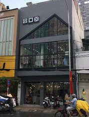 Bán nhà rẻ nhất góc 2MT Nguyễn Trãi, Q1. DT: 5x20m, 3 lầu, HĐ thuê 150tr/th, giá 54 tỷ