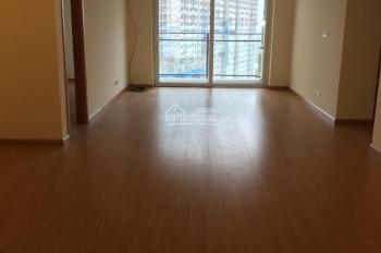 Cho thuê căn hộ cao cấp Rivera Park, 2PN, 80m2, 11 tr/th, nội thất cơ bản view đẹp. LH: 0973532580