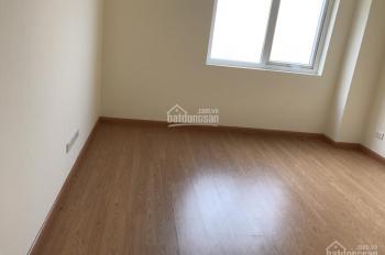 Cho thuê căn hộ chung cư Fafiml Nguyễn Trãi 120m2, 3PN, 11 tr/th nội thất cơ bản. LH: 0973532580