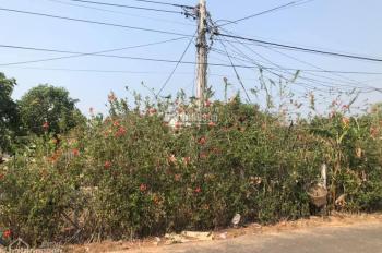 Cần bán lô đất thị trấn Phước Bửu khu dân cư hiện hữu MT nhựa 8