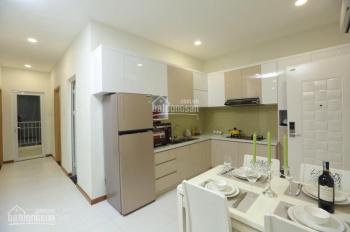 Dream Home Riverside Quận 8, 62m2 1.3tỷ, suất nội bộ rẻ hơn CĐT 300tr, A/C quan tâm LH 0939.229.664