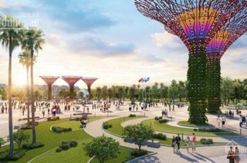 Condotel Grand World Casino Phú Quốc - quỹ căn đẹp nhất - thông tin trực tiếp CĐT 0978 585 140