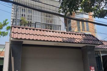 Bán nhà mặt tiền Bình Trưng, P. Bình Trưng Tây, Q2