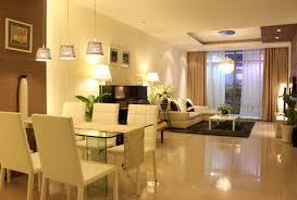 Bán căn hộ 2 PN tại chung cư FLC Quang Trung, Hà Đông, LH: 0984524619