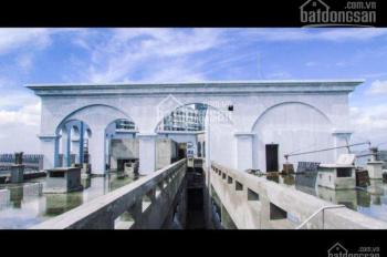Cần nhượng lại căn 2PN đẹp nhất dự án Sunshine Palace, giá CĐT, cam kết hỗ trợ từ A-Z