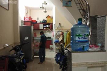 Cần bán nhà 1/4 Đình Phong Phú sát đường Lê Văn Việt, P. Hiệp Phú quận 9