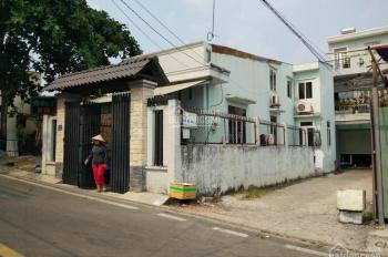 Bán Nhà Mặt Tiền Số 73 Đình Phong Phú, P. Tăng Nhơn Phú B, quận 9, 100m2 5tỷ