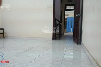 Phòng 28m2, WC riêng biệt, 63S Ung Văn Khiêm, gần Hutech, Ngoại Thương