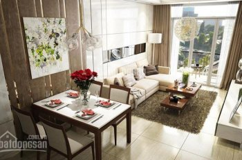 Bán nhà 64m2 x 3 tầng, đường 12m sau nhà mặt đường Lê Duẩn, KD tốt, giá 1,7 tỷ