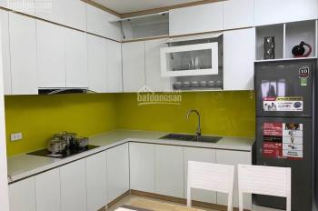 Sự lựa chọn số 1 về chung cư mini, chung cư ngã 4 Võ Chí Công - chợ Bưởi - Hồ Tây - LH 0966.211.377