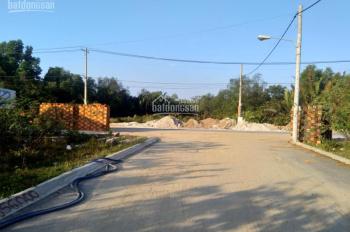 Nhà đẹp giá tốt khu Nam Khang BCR - quận 9 (chính chủ bán)