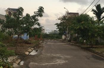 Bán nhà đường Trung Hòa 4, Hòa Quý, LH 0903 157 494