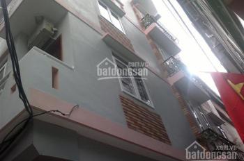Tôi bán nhà riêng 4 tầng tổ dân phố 1, phường La Khê, Hà Đông, giá bán: 2.5 tỷ. LH: 0904778104