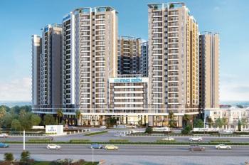 5 tiêu chí quan trọng quyết định mua ngay căn hộ Safira Khang Điền